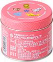 カルシウム肝油ドロップ100粒