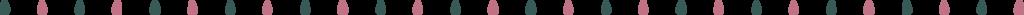 b_simple_8_1L
