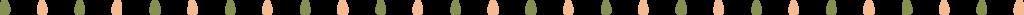 b_simple_8_2L